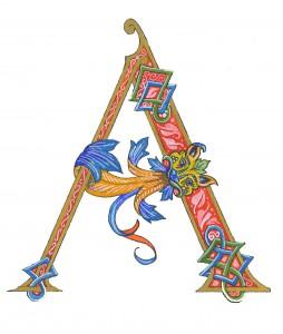 medieval A